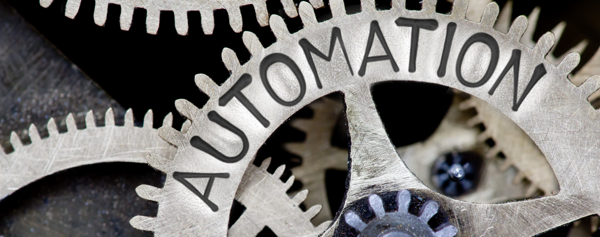 Automation Anywhere RPA with IQBOT